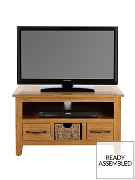 london-seagrass-oak-ready-assembled-small-tv-unit-holds-up-to-34-inch-tv