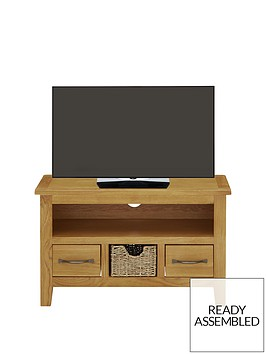london-seagrass-oak-ready-assembled-small-tv-unit-fits-up-to-40-inch-tv