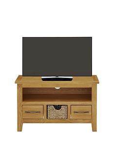 Living Room Tv Stands Home Garden Www Very Co Uk