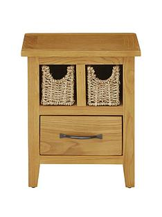 luxe-collection-nbsp--london-seagrass-oak-ready-assembled-lamp-table