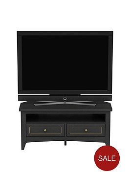 penthouse-corner-tv-unit-holds-up-to-48-inch-tv