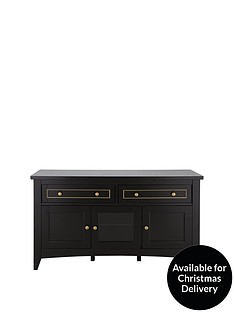 penthouse-large-sideboard