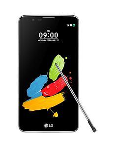 lg-stylus-2-16gb-brown