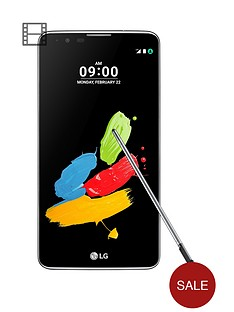 lg-stylus-2-16gb-brown