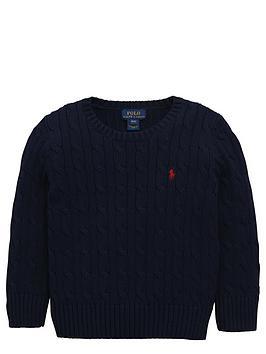 ralph-lauren-cn-cable-sweater
