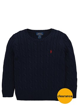ralph-lauren-cn-cable-sweater