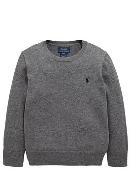 ralph-lauren-cn-cotton-sweater