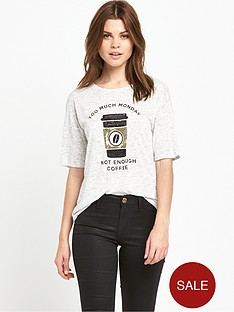 v-by-very-coffee-slogan-t-shirtnbsp