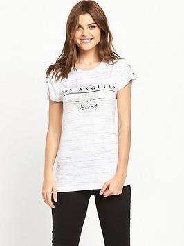 v-by-very-strap-shoulder-slogan-t-shirtnbsp