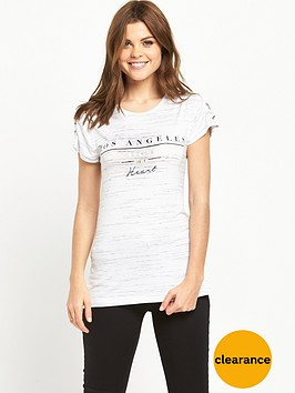 v-by-very-strap-shoulder-slogan-t-shirtnbsp
