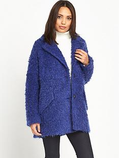 replay-mohair-colbalt-blue-coat