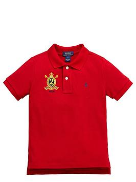 ralph-lauren-boys-crest-polo-shirt