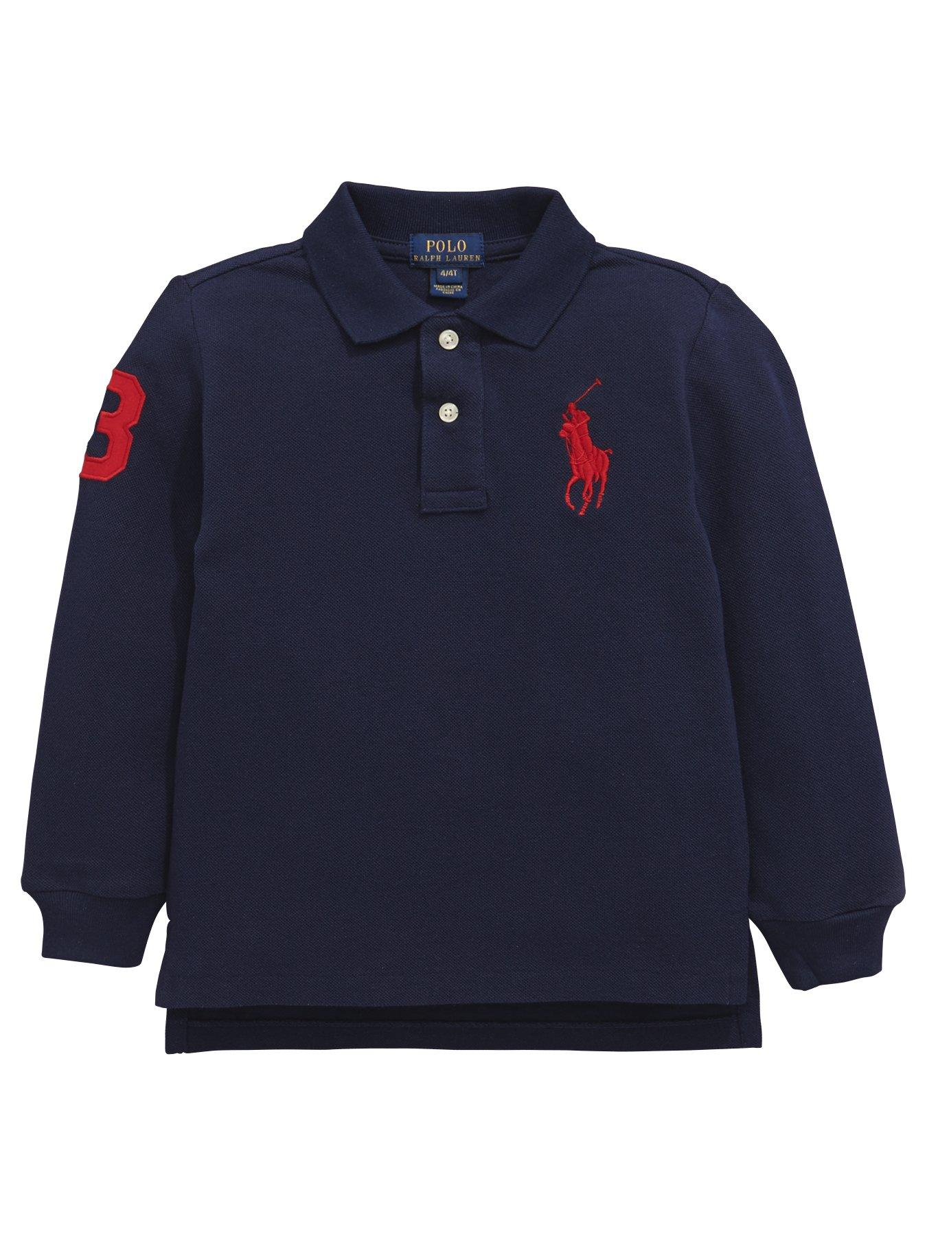 cheap ralph lauren baby clothes uk