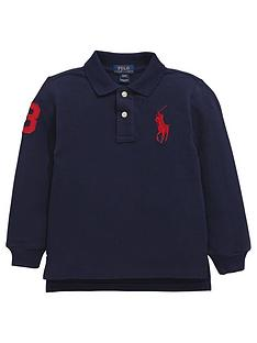 ralph-lauren-ls-big-pony-polo