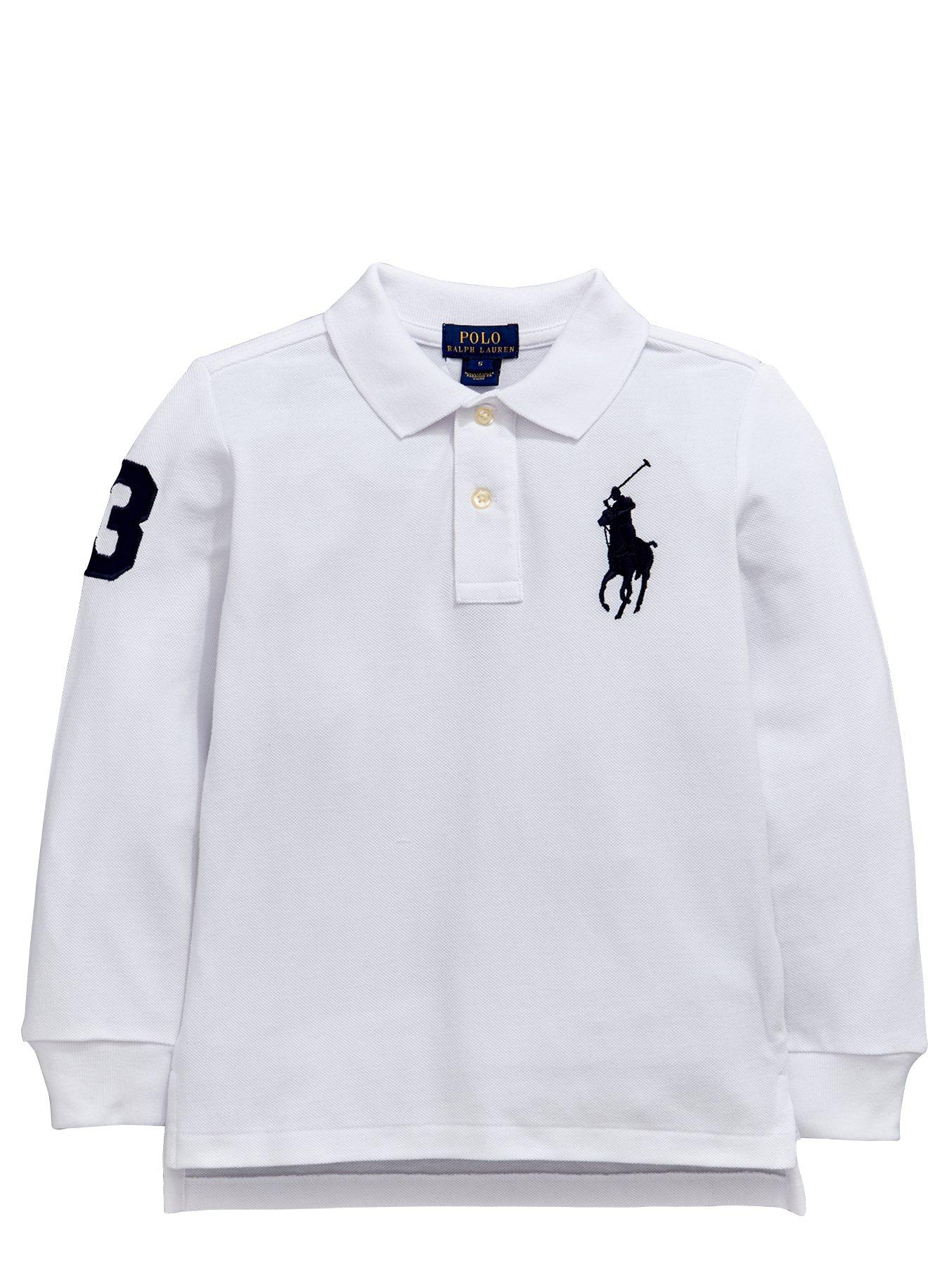 Off77 polo ralph lauren online shop ralph lauren outlet for Ralph lauren polo club shirts