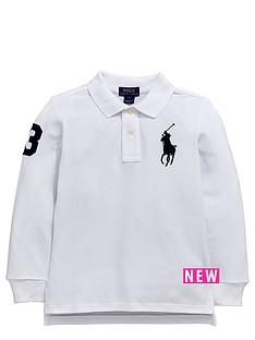 ralph-lauren-ls-big-pony-polo