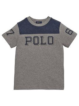 ralph-lauren-ss-polo-graphic-tee