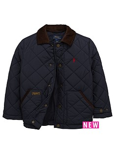 ralph-lauren-boys-quilted-jacket
