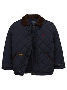 ralph-lauren-boys-quilted-jacket