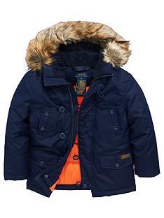 ralph-lauren-hooded-faux-fur-parka