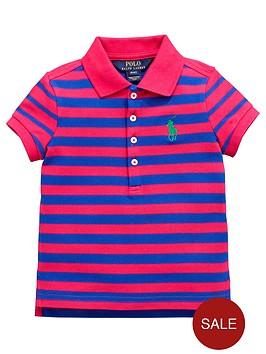 ralph-lauren-ss-stripe-stretch-polo