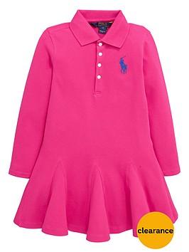 ralph-lauren-big-pony-polo-dress