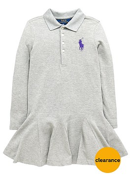 ralph-lauren-big-pony-polo-dress