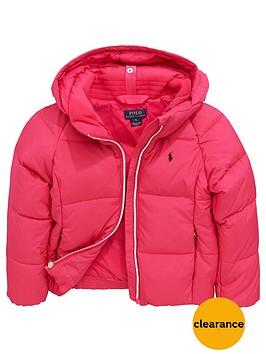 ralph-lauren-padded-down-jacket
