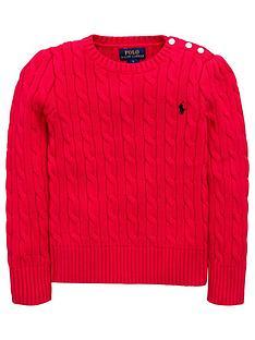 ralph-lauren-cable-cn-sweater