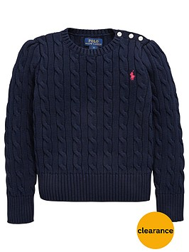 ralph-lauren-cable-cn-sweater