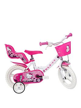 hello-kitty-12inch-bicycle