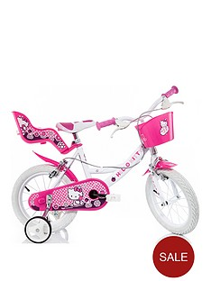 hello-kitty-hello-kitty-14inch-bicycle