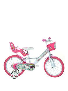 c1c3bd99854c4 7-9 Years | Girl | Hello Kitty | Toys | www.very.co.uk