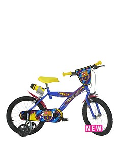 fc-barcelona-14inch-bicycle