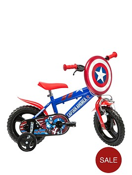 captain-america-12inch-bicycle