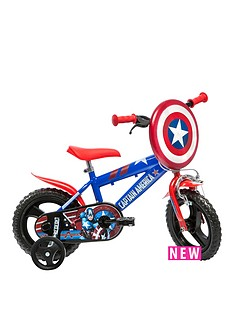 captain-america-captain-america-12inch-bicycle
