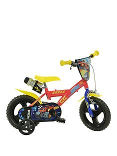 blaze-12inch-bicycle