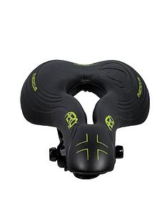 aero-sport-suspension-saddle