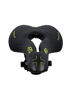 aero-sport-suspension-saddle