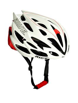 Awe Awespeed&Trade; In-Mould Adult Road Cycling Helmet 58-62Cm