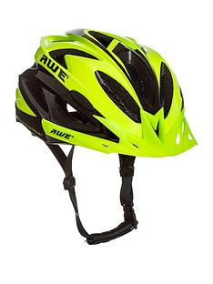 awe-aweairtrade-in-mould-helmet-yellow-58-61cm
