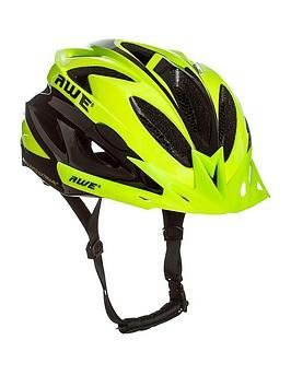 awe-aweairtrade-in-mould-helmet-yellow-58-61cm