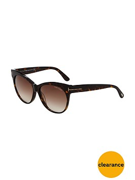 tom-ford-sunglasses-havana