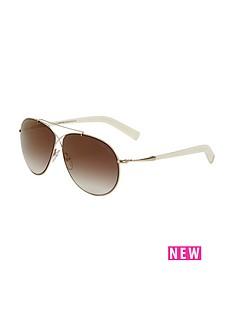 tom-ford-aviator-sunglasses-gold