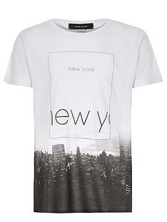 river-island-boys-white-new-york-print-t-shirt