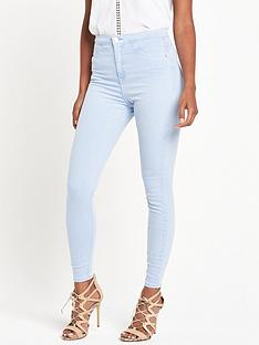 river-island-molly-high-rise-skinny-jeans