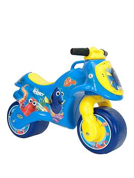 finding-dory-neox-foot-to-floor-bike