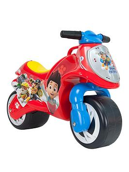 paw-patrol-neox-foot-to-floor-bike