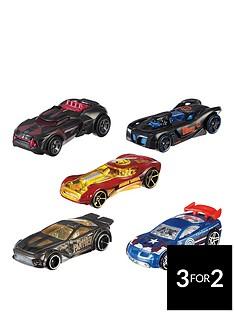 hot-wheels-captain-america-civil-war-5-car-set