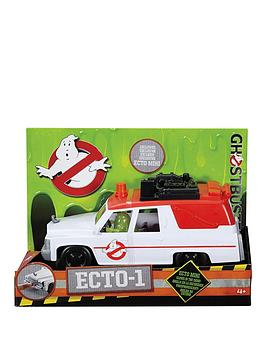 ghostbusters-ecto-1-vehicle-and-figure